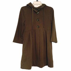 'Old Navy' Women's Coat with hood